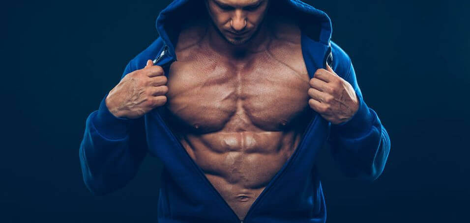Interesting information about stanozolol effects