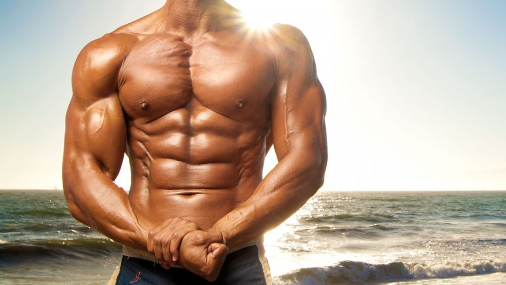 steroids that burn fat