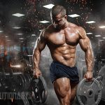 Use the best hgh supplements for an outstanding life!