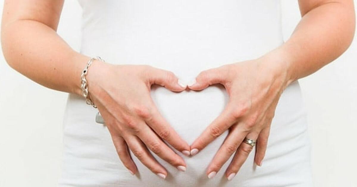 permanent tattoo when pregnant