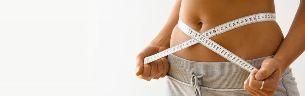 Will Lipo 6 is really effective Will it Works for You