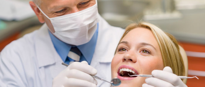 Little-Known Tips to Improve Your Dental Health