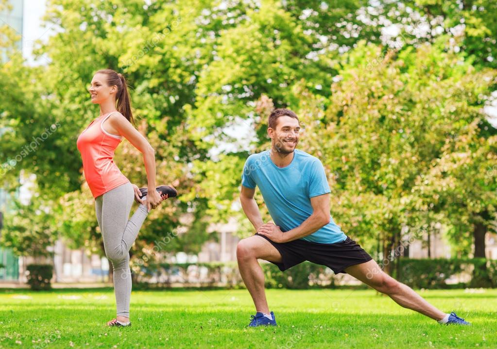 Take a step towards becoming fit and healthy