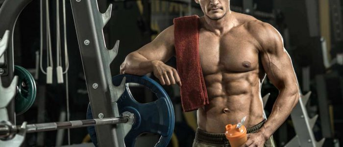 Get Anabolic Steroids Online at Affordable Price
