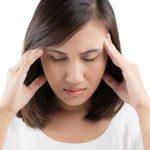 Get the Treatment of Tinnitus Problem