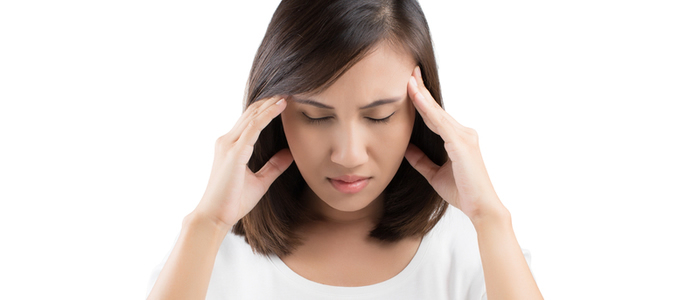 Get the Treatment of Tinnitus Problem