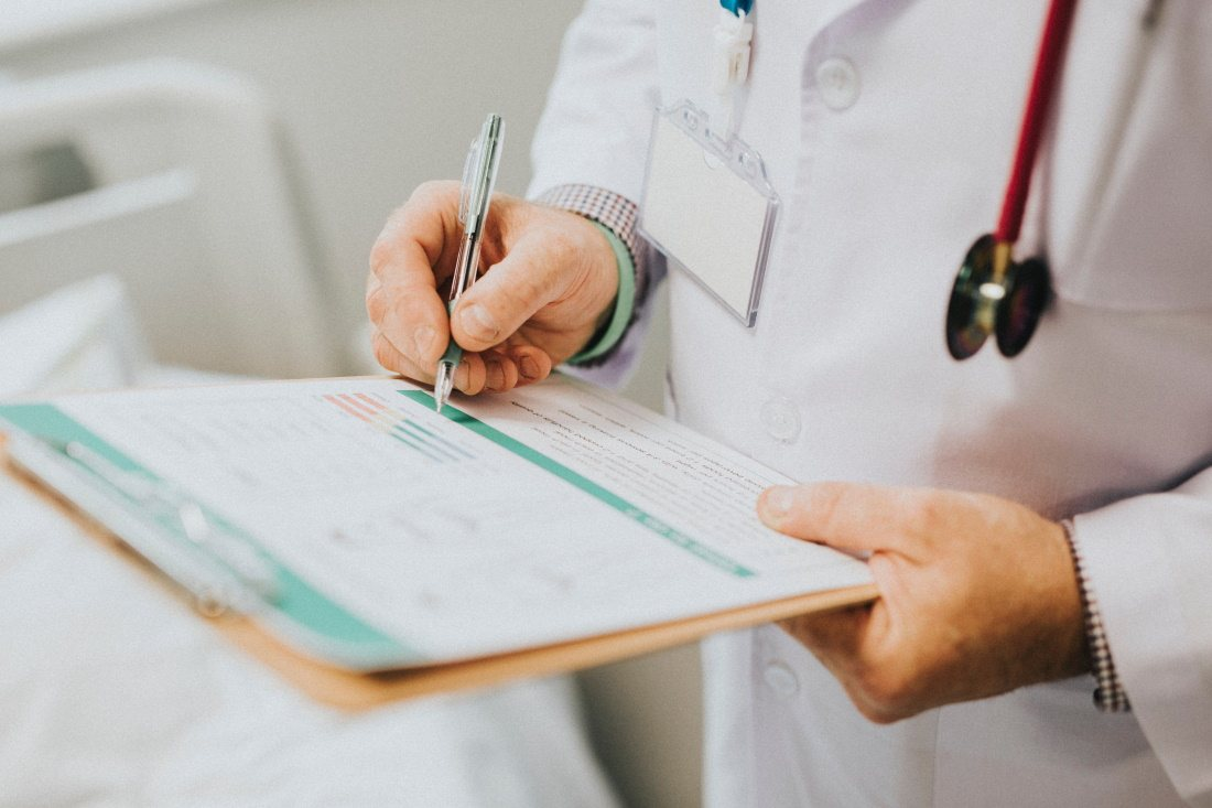 Useful Tips to Get you Prepared for your Visit at the ENT Doctor