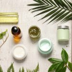 Natural Skincare Products The Safest Touch Ever