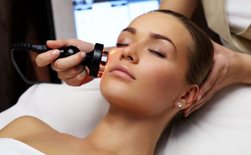 skin and cosmetic laser treatments in Melbourne