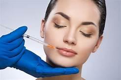 Botox Treatments Safely