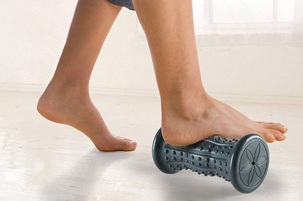 Best Foot Massager Equipments Your Way to Healthy Feet