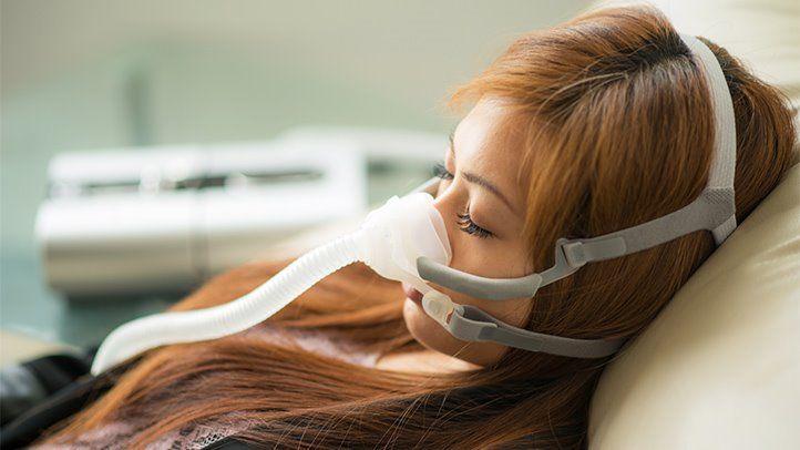 CPAP Lawsuit: Understanding the Worth