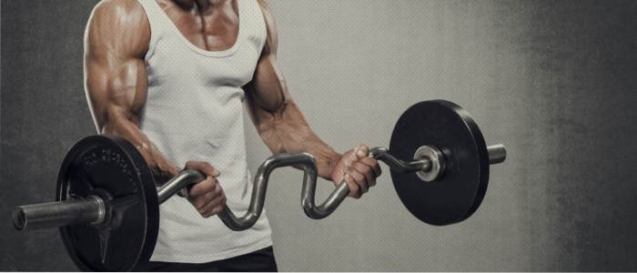 Learn What Type of Steroids that Burn Fat