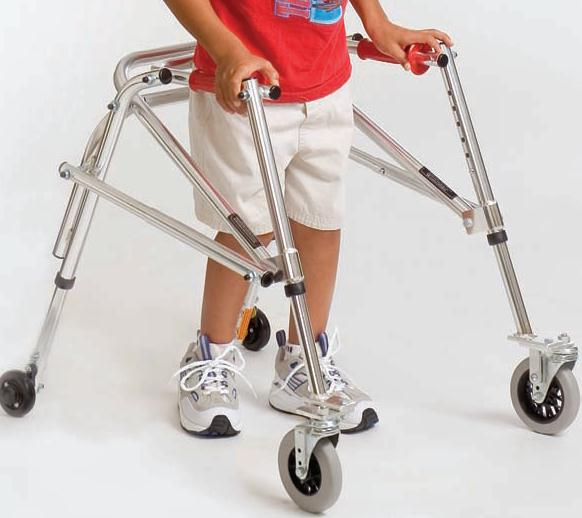 Image result for walkers for the disabled