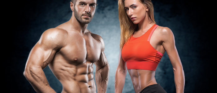 STEROID ACCESSORIES FOR SALE – HOT OFFERS & DISCOUNTS