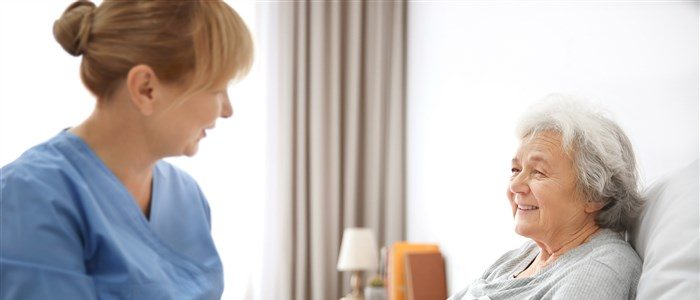 Best Outlet for Personalized Homecare Services in the UK