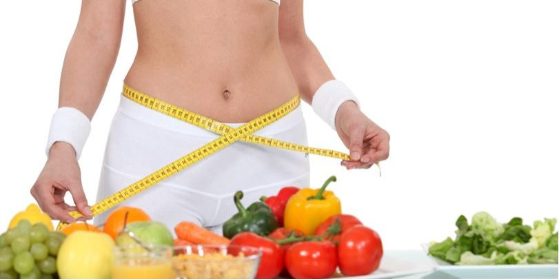 Phen375 - Safest weight loss solution