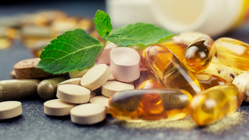 When it gets a positive result, you can make use offavipiravir Manufacturer, to treat your disease.