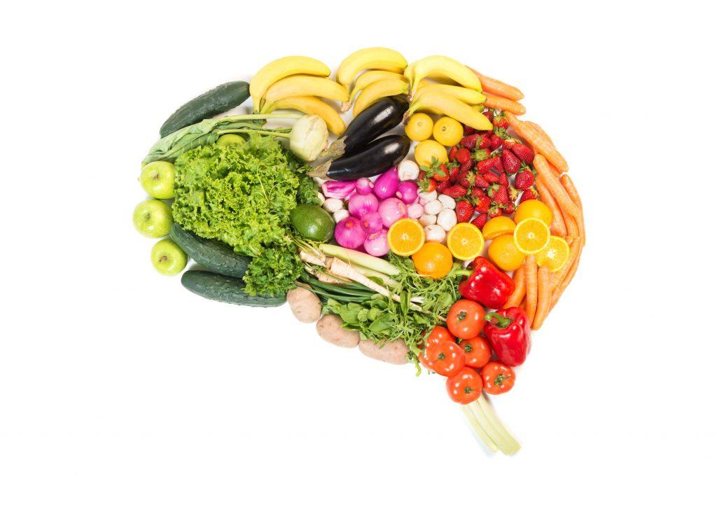 brain supplement benefits